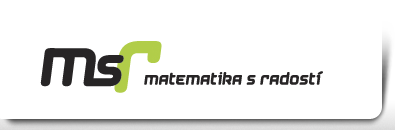 Matematika s radostí